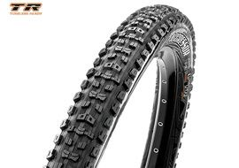 "Maxxis Aggressor Tubeless Ready Tire 27.5"" 2018"