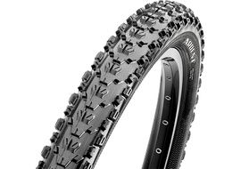 Maxxis Ardent 27,5'' Tire 2018