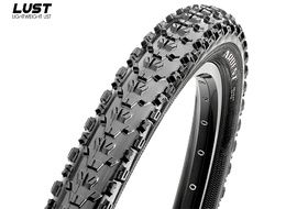 Maxxis Ardent LUST Tire 29''