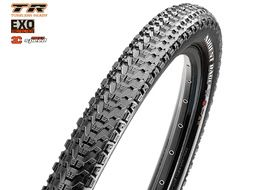 Maxxis Ardent Race Tubeless Ready Tire 29x2.20 - Exo - 3C MaxxSpeed 2018
