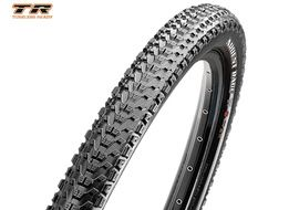 Maxxis Ardent Race Tubeless Ready Tire 27,5'' 2018