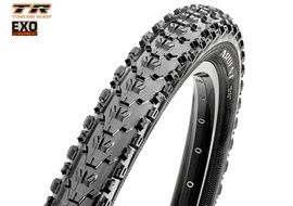 Maxxis Ardent Tubeless Ready 26'' Tire