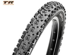 Maxxis Ardent Tubeless Ready 29'' Tire 2018