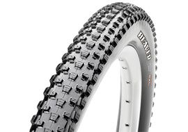 Maxxis Beaver Tire 29'' - 29X2.00