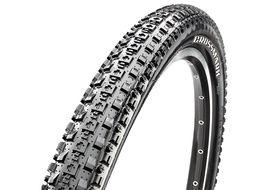 Maxxis Crossmark Tire 26'' 2021