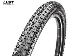 Maxxis Crossmark LUST Tire 26'' 2017