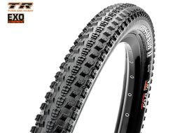 Maxxis Crossmark II Tubeless ready 26''