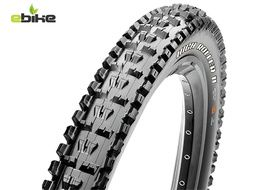 Maxxis High Roller II SilkShield E-Bike tire 27,5X2.40 2017