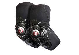G-Form Pro X Elbow Pads Black 2018