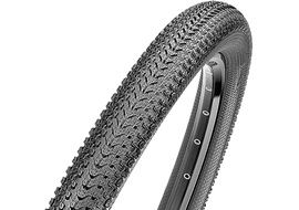 Maxxis Pace Tire 27,5'' 2021