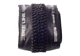 WTB Bee Line TCS MTB Tire 27.5''