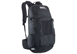 Evoc FR Trail 20L Black 2018