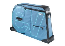 Evoc Bike Travel Bag 280L Blue 2018