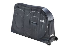 Evoc Bike Travel Bag 280L Black 2020
