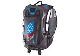 Leatt Hydration Pack DBX Enduro Lite WP 2.0 2018