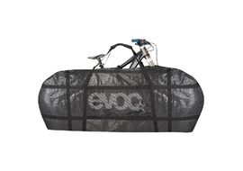 Evoc Bike Cover Black 2018