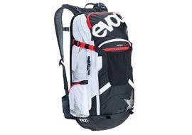Evoc FR Trail 20L Unlimited Black 2018