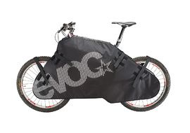 Evoc Padded Bike Rug 2019