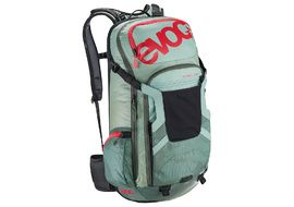 Evoc FR Trail 20L Team Olive 2018