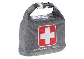 Evoc First Aid Kit Pro Waterproof 2017