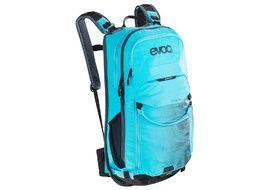 Evoc Stage 18L backpack Blue (without bladder) 2018