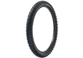 Hutchinson Taipan Koloss tire 27,5'' 2.80 - wire