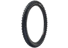 Hutchinson Toro Koloss tire 27,5'' 2.80 - wire