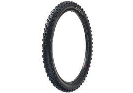 Hutchinson Toro Koloss tire 27,5'' 2.80 - wire 2021