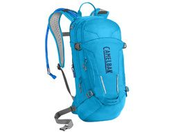 Camelbak Mule Hydration Pack Atomic Blue 2018