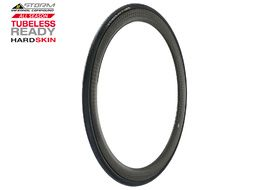 Hutchinson Fusion 5 All Season Tubeless Ready Hardskin tire 700 2019