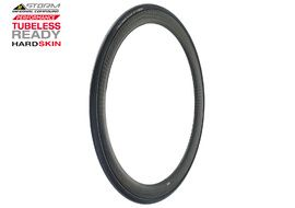 Hutchinson Fusion 5 Performance Tubeless Ready Hardskin tire 700 2019