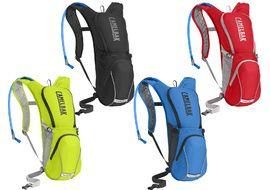 Camelbak Ratchet Hydration Pack