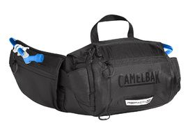 Camelbak Hydration Belt Repack 4 LR - Black 2021