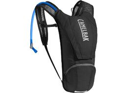 Camelbak Classic hydration pack - Black 2018
