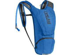 Camelbak Classic hydration pack - Blue