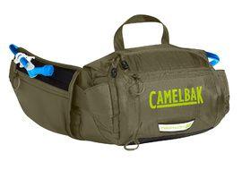 Camelbak Hydration Belt Repack 4 LR - Olive 2018