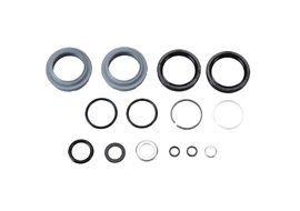 Rock Shox Basic Service Kit for Boxxer R2C2 2012-2014