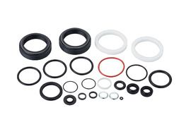 Rock Shox Basic Service Kit for Boxxer World Cup 2015-2018
