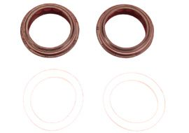 Rock Shox Dust Seals + Foam Rings kit for 32 mm Reba A7 2018 / Sid RLC A1