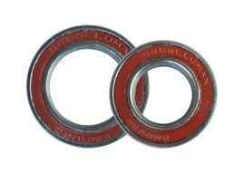 Enduro Bearings ABEC 3 Max Bearing