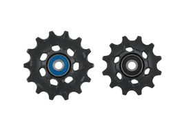 Sram X-Sync Pulley Wheels 12-14 teeth for XX1 / X01 Eagle 12 speed