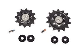 Sram X-Sync Pulley Wheels 12-14 teeth for GX Eagle 12 speed