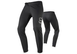 Fox Attack Water Pant Black