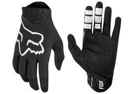 Fox Airline Gloves Black 2018