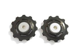 Shimano Pulleys for Ultegra 6800 11 speed rear derailleur