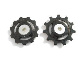 Shimano Pulleys for Ultegra R8000 11 speed rear derailleur