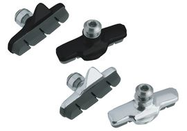 Jagwire Road Sport Brake Pads set for Campagnolo