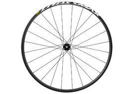 Mavic Crossmax 27.5 rear wheel 2019