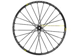 "Mavic Crossmax Pro Front Wheel 29"" 2020"