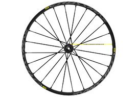 "Mavic Crossmax Pro Rear Wheel 29"" 2019"